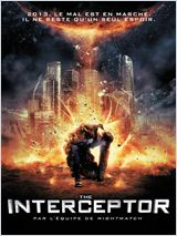 The Interceptor film complet