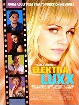 Elektra Luxx film streaming
