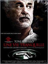 Sortie ciné du 03/08/2011 19679305