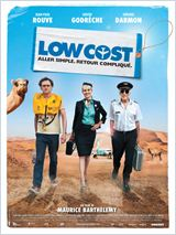 Low Cost film complet