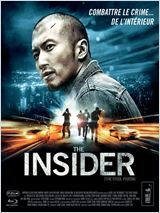 The Insider streaming