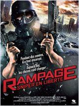 Rampage - Sniper en Libert� (Rampage)