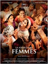 film streaming La Source des femmes vf