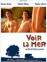Voir La Mer