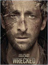 Regarder le film Lost Identity en streaming VF