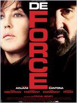 film De force en streaming