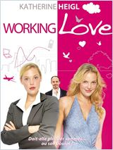 Working Love (Side Effects)