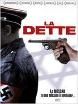 La Dette (The Debt )