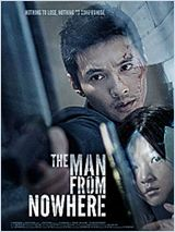 The Man From Nowhere en streaming