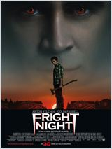 film streaming Fright Night