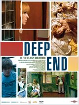 Deep End en streaming