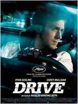 Regarder le film Drive DVDSCREEN 2011 en streaming VF