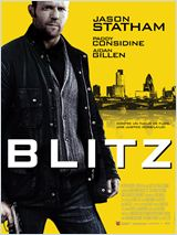 Blitz film streaming