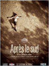 Sortie ciné du 12/10/11 19822735