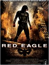 Red Eagle film streaming