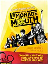 Lemonade Mouth en streaming gratuit