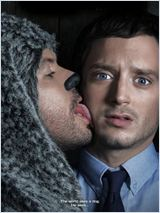 Wilfred (2011) streaming