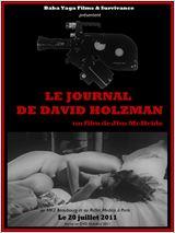 Sortie ciné du 20/07/2011   19754484