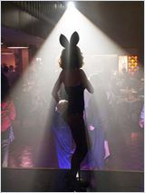 The Playboy Club 19738259