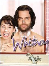 allo tv alloserie.com streaming serie Whitney