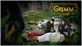 allo tv alloserie.com streaming serie Grimm