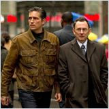 Person of Interest 19741112