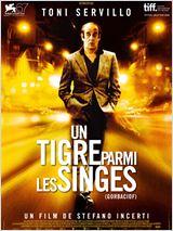 Sortie ciné du 14/09/2011 19745808