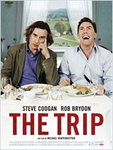 Telecharger The trip Dvdrip Uptobox 1fichier