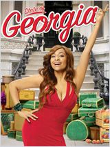 affiche State of Georgia