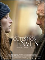 Regarder le film Toutes nos envies en streaming VF