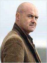 affiche Commissaire Montalbano