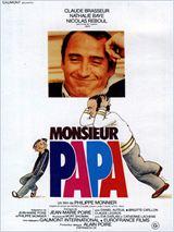 Monsieur Papa (1977) image