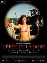 Sortie ciné du 20/07/2011   19762487