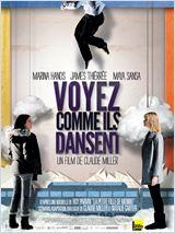 Sortie ciné du 03/08/2011 19768135