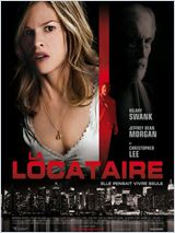 film La Locataire en streaming