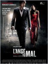 film L'Ange du mal en streaming