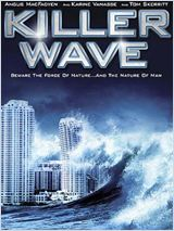 Alerte Tsunamis (Killer Wave)