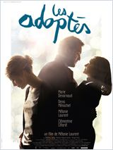 Regarder le film Les Adopt�s en streaming VF