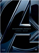 film streaming Avengers vf