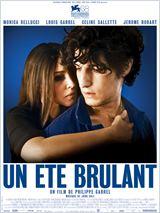 Sortie ciné du 28/09/2011 19795787