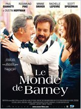 Telecharger Le Monde de Barney (Barney's Version) http://images.allocine.fr/r_160_214/b_1_cfd7e1/medias/nmedia/18/85/44/99/19793381.jpg torrent fr