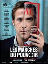 Les Marches du pouvoir 19806486
