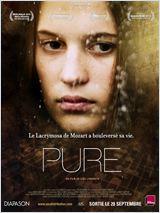 Sortie ciné du 28/09/2011 19796265