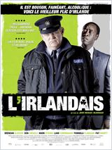 L'Irlandais streaming Torrent