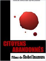 Sortie ciné du 17/08/2011 19796198