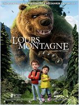Film L'Ours Montagne streaming vf