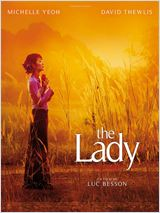 Regarder le film The Lady en streaming VF