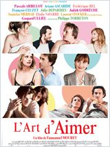 Regarder le film L'Art d'aimer en streaming VF