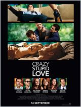 Crazy stupid love 19808153