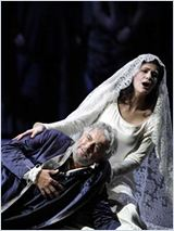 Simon Boccanegra (Viva l'Opera) dvdrip 